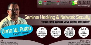Poster Seminar